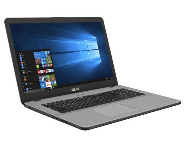 Asus VivoBook Pro N705FD-GC049T