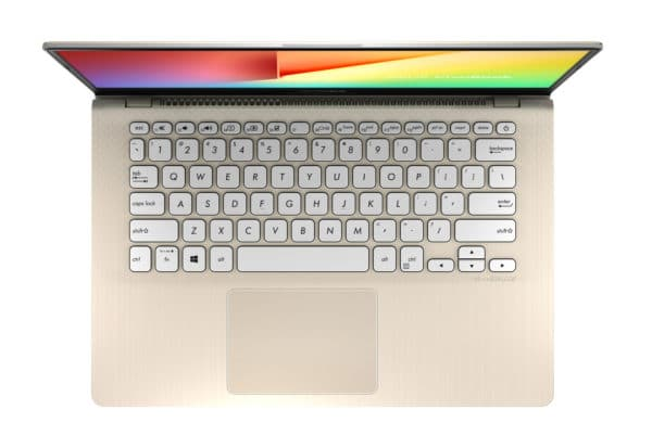 Asus VivoBook S14 S430FA-EB128T