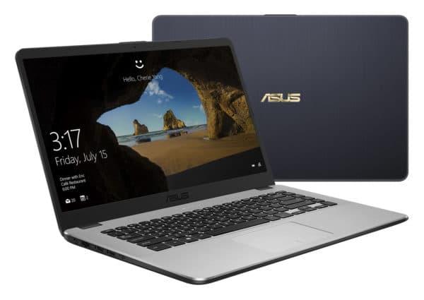 Asus VivoBook S15 S505ZA-EJ484T