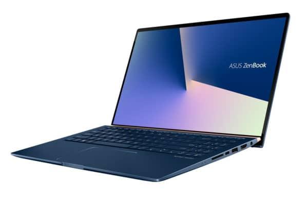 Asus ZenBook 15 UX533FD-A9030T