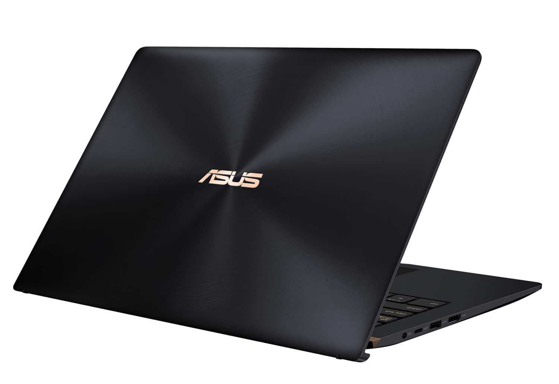 "Asus UX450FD-BE023T, Ultrabook 14"" polyvalent léger (949€)"