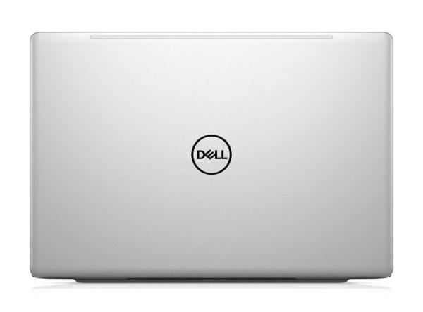 Dell Inspiron 15 7580