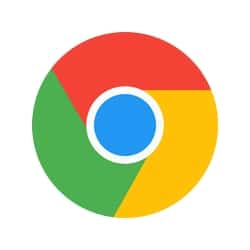 "<span class=""tagtitre"">Google Chrome - </span>vers une navigation privée plus fiable"