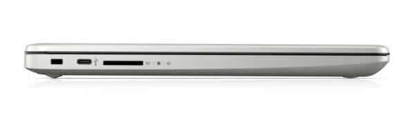 HP 14-cf0005nf