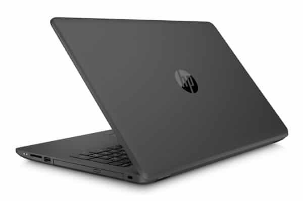 HP 250 G6 (3QM76EA)