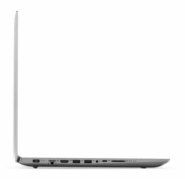Lenovo IdeaPad 330-15IKBR (81DE02GGFR)