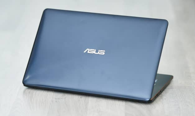 "<span class=""tagtitre"">Test Asus ZenBook Pro 15 UX580 - </span>ultrabook innovant, design, performant"
