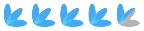 Test Huawei MateBook 13 Avis