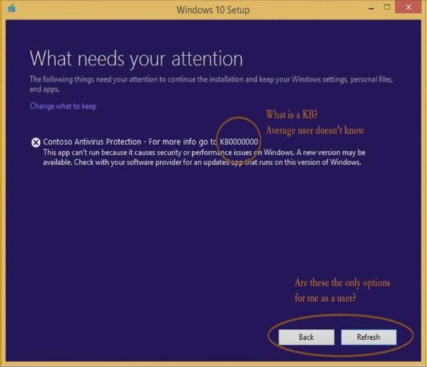 Windows 10 April 2019 Update