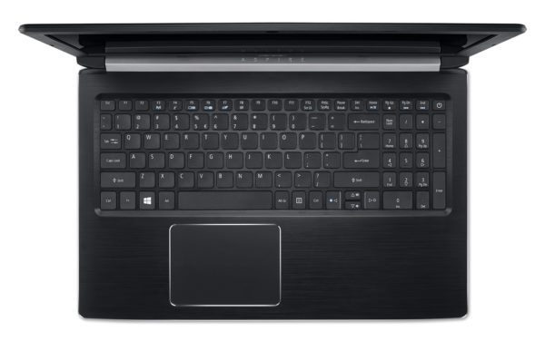 Acer Aspire 5 A515-51G-59MY