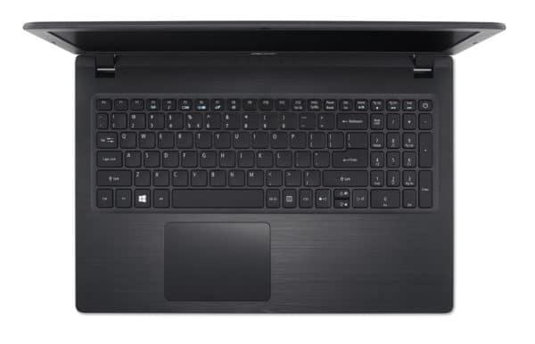 Acer Aspire A315-21-97AH