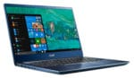 Acer Swift 3 SF314-56-37ST