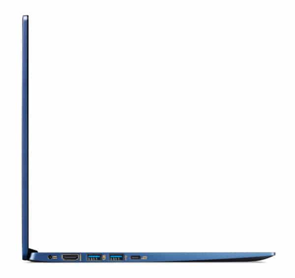 Acer Swift 5 SF515-51T-76AE