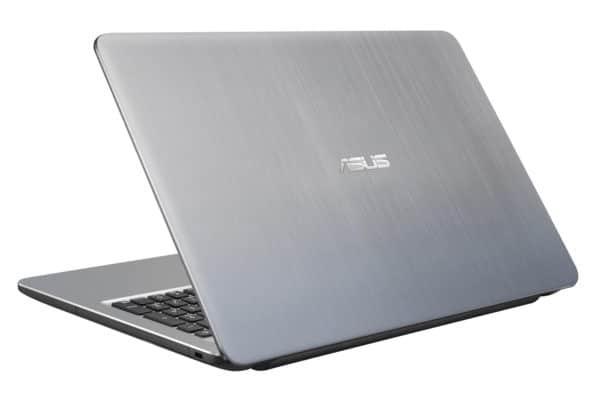 Asus R540UA-DM618T