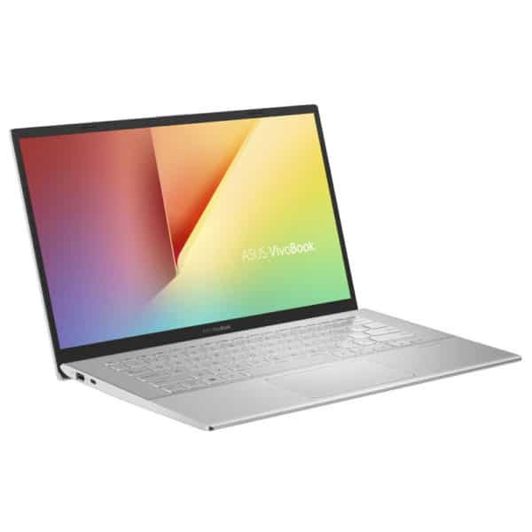 Asus VivoBook 14 R420UA-EK151T