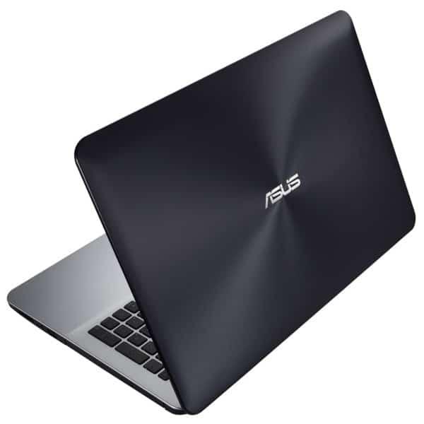 Asus VivoBook 15 X555QA-XX060T
