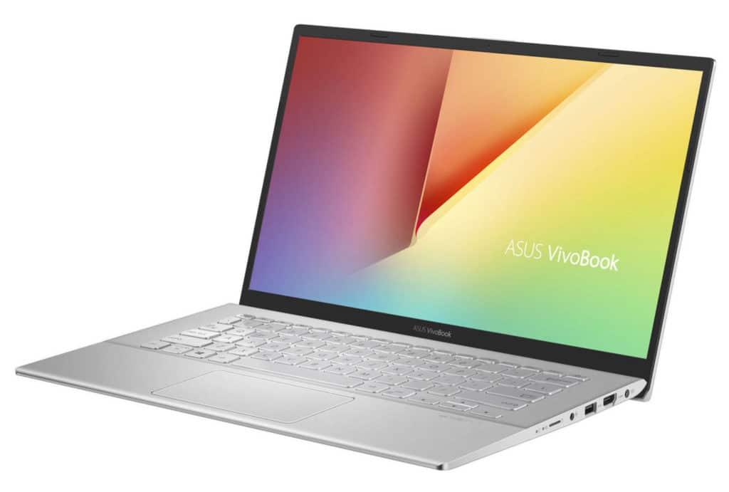 Promo French Days Ultraportable pas cher Asus VivoBook R420UA-EK150T à 369€