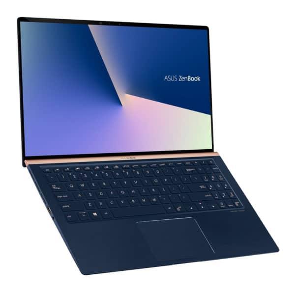 Asus ZenBook 15 UX533FD-A8113T