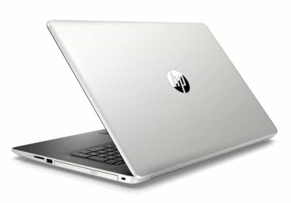 HP 17-ca0002nf