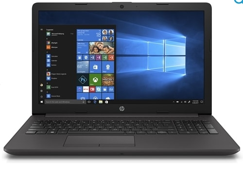 HP 250 G7 (6MP23EA)
