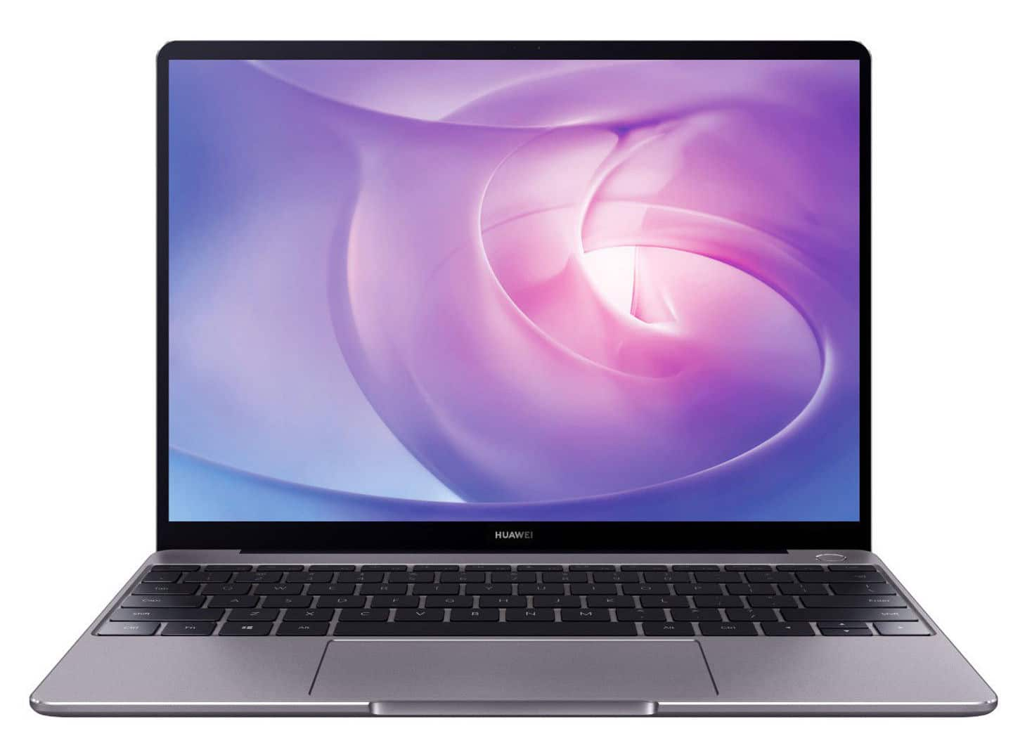"Huawei MateBook 13, 13"" design 2K borderless (799€)"