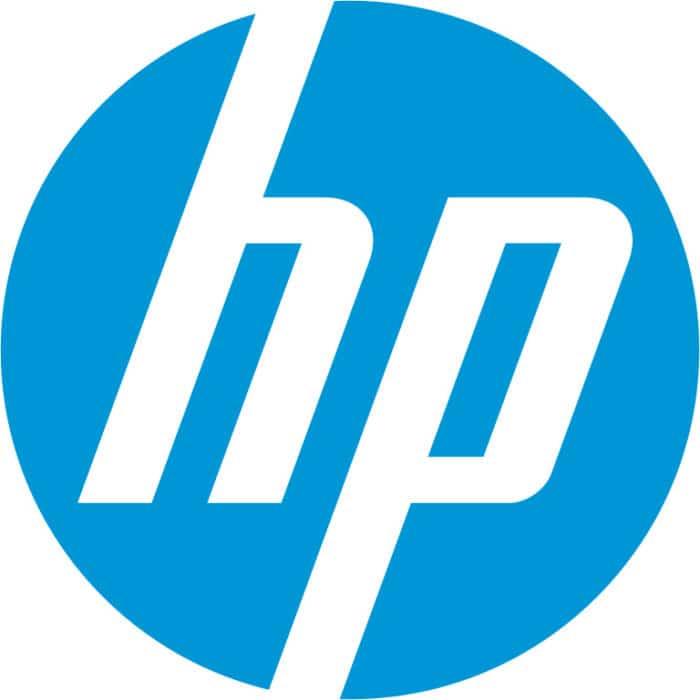 """<span class=""""tagtitre"""">Bon Plan - </span>10% de remise sur les PC portables gamer et Pro chez HP France"""
