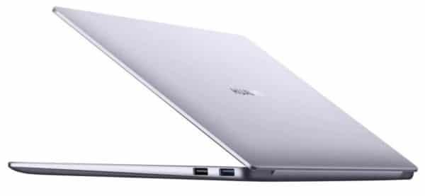MWC19 Huawei Matebook 14