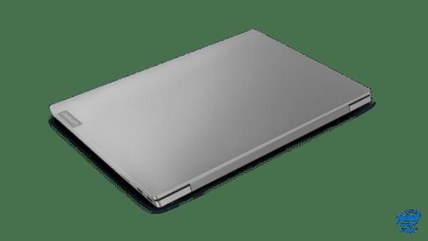 MWC19 Lenovo IdeaPad S540