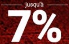 """<span class=""""tagtitre"""">Bon Plan - </span>Jusqu'à 7% de remise sur le Gaming chez Rue du Commerce"""