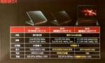 Acer AN515-54 et Acer AN517-51 GeForce GTX 1660 Ti et GeForce GTX 1650 Core 9gen