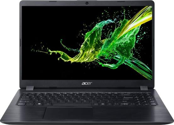 Revue de presse des tests publiés sur le Web (Acer Aspire 5 A515-52G)