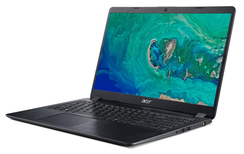 "Acer Aspire A515-52G-52YA, PC fin 15"" multimédia (799€)"