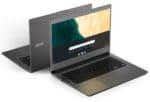 Acer Chromebook 7154