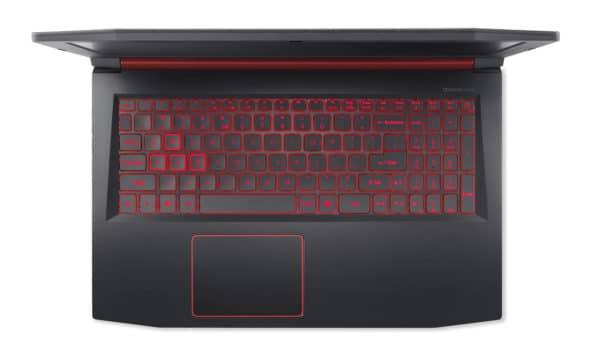 Acer Nitro AN515-42-R6E7