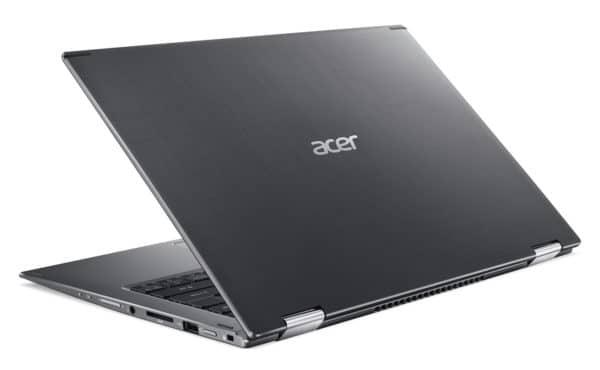 Acer Spin 5 SP513-53N-53FT