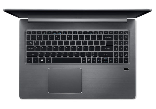 Acer Swift SF315-41-R7M7