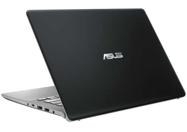 Asus VivoBook S14 S430UA-EB160T