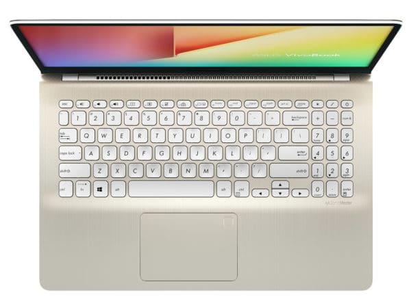 Asus VivoBook S15 S530FA-BQ242T