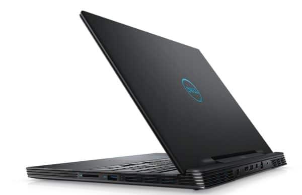 Dell G5 15 5590