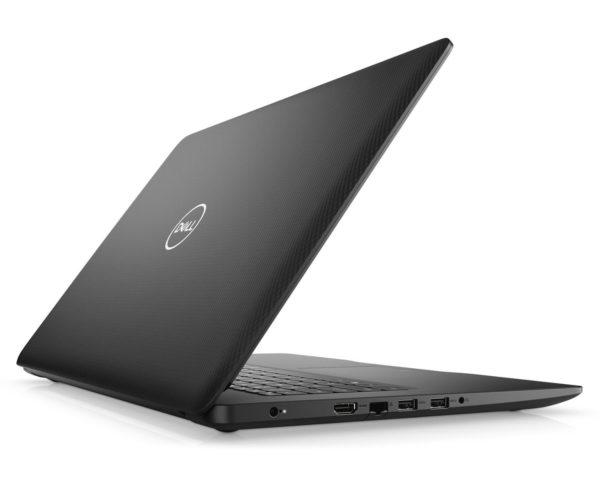 Dell Inspiron 17 (3780-002)