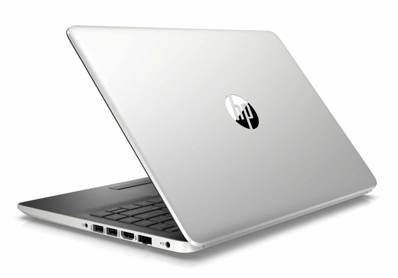 "HP 14-cf0016nf, ultraportable 14"" bureautique réactif (413€)"