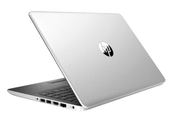 HP 14-cm0023nf