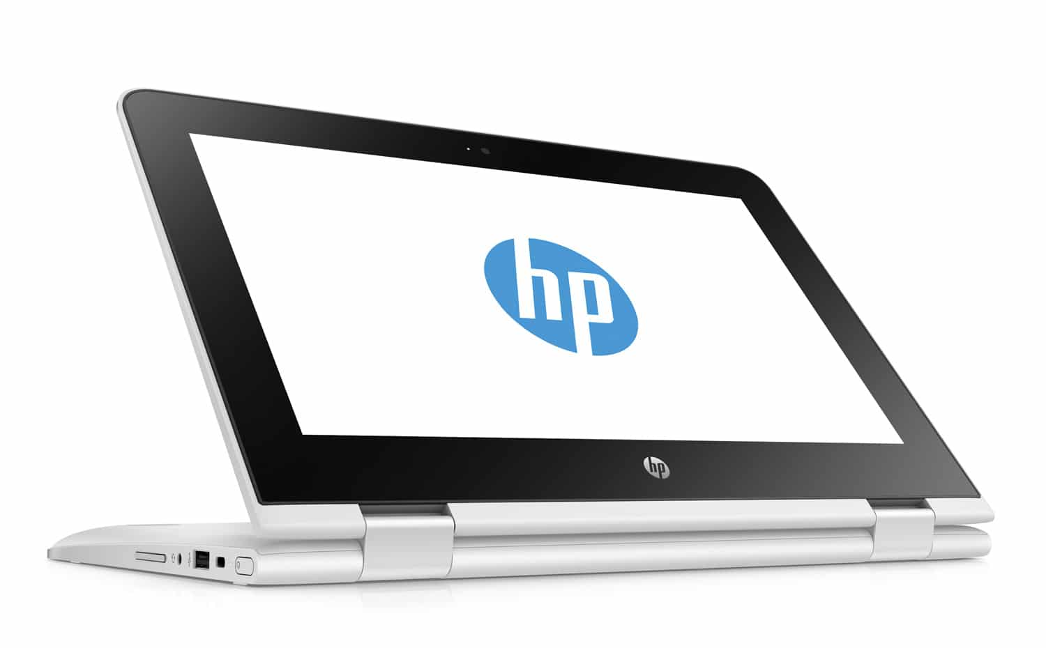 "HP x360 11-ab105nf, Ultra 11"" IPS Tablette léger pas cher (439€)"