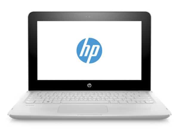 HP x360 11-ab105nf
