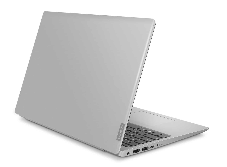 Lenovo IdeaPad 330S-15ARR, PC portable 15 pouces IPS (464€)