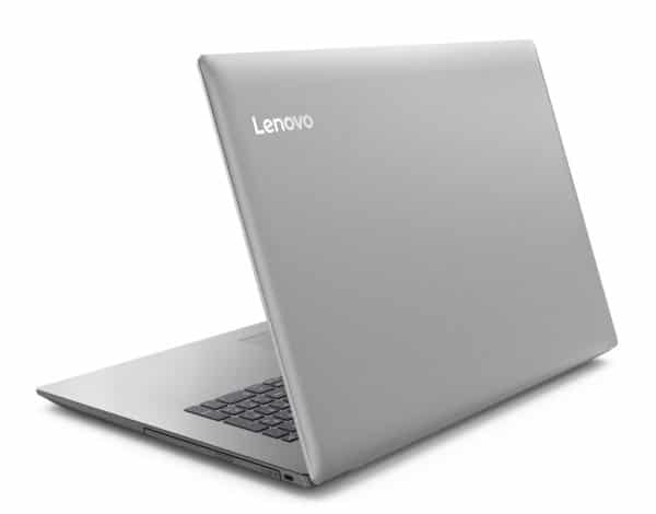 Lenovo Ideapad 330-17IKB (81DK005JFR)
