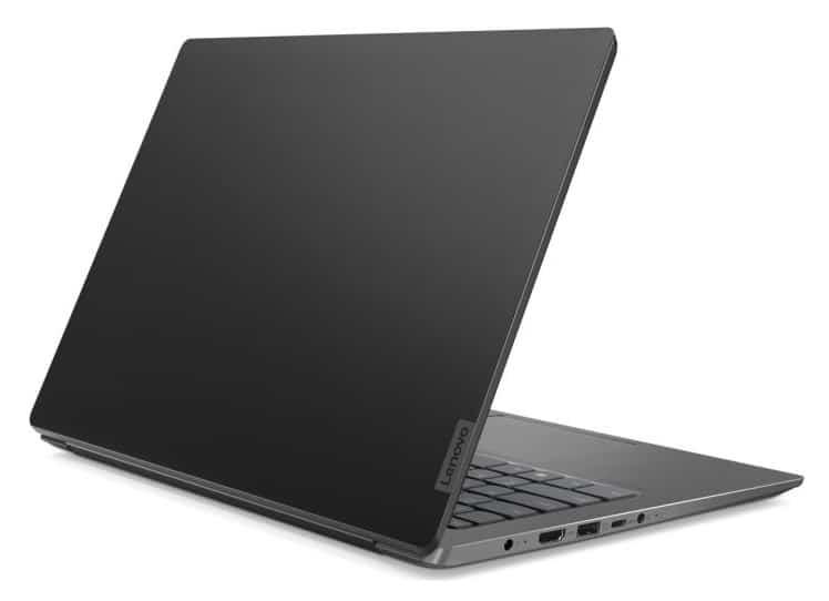 Revue de presse des tests publiés sur le Web (Lenovo IdeaPad 530s-14IKB)