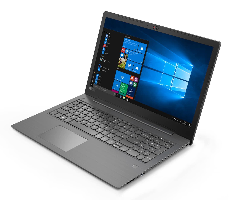 "Lenovo V330-15IKB, PC portable 15"" Turbo réactif DVD (696€)"