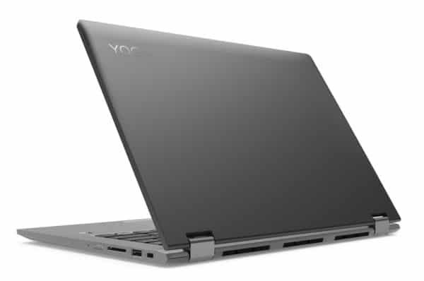 Lenovo Yoga 530-14IKB (81EK011XFR)