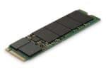 Micron 2200 PCIe NVMe SSD
